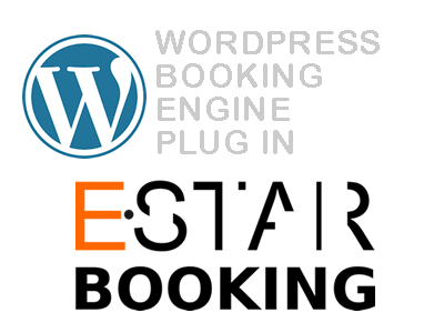 Estar Wordpress plug in
